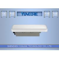 10KM 11ac Long Range Outdoor CPE WiFi Transfer IEEE802.3at Standard Manufactures