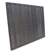 Psc-13.3 Rental Led Display /Stage Background LED Video Wall Supply preferred muenled