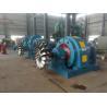 Buy cheap 2MW(2*1MW)Horizontal Pelton Turbine(Hydro Turbine manufacturers) from wholesalers