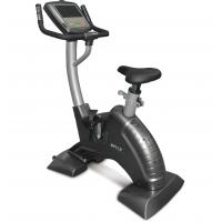 Fashion Semi Commercial Gym Bike Equipment With 10.1 Inches TV Screen 62.8kg Manufactures