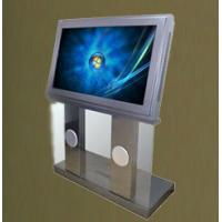 """Cheap 52"""" 55"""" 65"""" All in One Samsung IR Touch Screen Kiosk Internet CPU I5 Chipset , 500cd/ m2 for sale"""