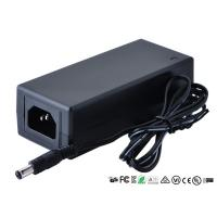 Full Copper AC 12V Power Adapter 36W 3000mA Table Type AU EU UK US Plug Manufactures