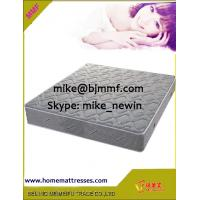 Suite Sleep Luxury Mattresses and Bedding Manufactures