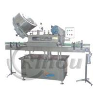 Linear Capping Machine (RN GT4D9) Manufactures