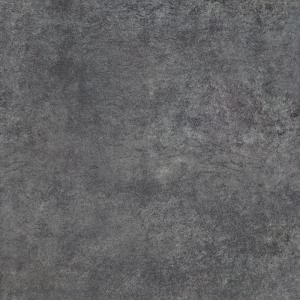 leather look glazed porcelain tile,floor tile LP60D Manufactures