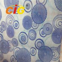 Flower Packing Home Textile Products Thin Style PP Nonwoven Fabric Manufactures