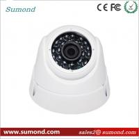 New CCTV Home Security Ip Security Camera With 2.0MP HD CCTV IP Camera Manufactures