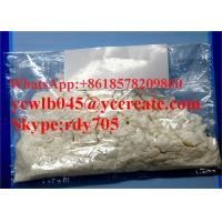 China CAS 968-93-4 Anabolic Androgenic Steroids Testolactone for Anti neoplastic on sale