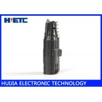 Base Transceiver Station Components For TS-SCDMA Jumper Cable To RRU Connector Manufactures