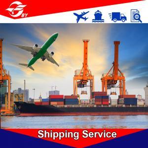 Global DDU Transport Services Door To Door Xiamen To New Zealand Australia Manufactures