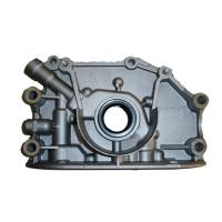 Professional auto oil pump for MAZDA  626FE  B2000FE Manufactures