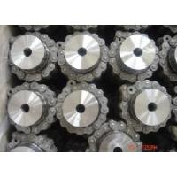 Chain Coupling Sprocket Manufactures