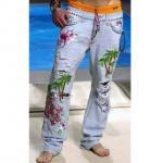 D&G Jeans Manufactures