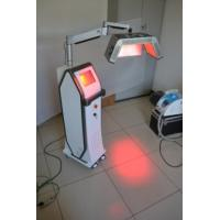 2 wavelength Diode Laser Hair Growth Machine Manufactures