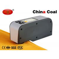 China Portable Colorimeter Detection Meter WF32 Model Color Analysis System Software on sale