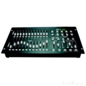 24 Channel Dmx Controller Manufactures