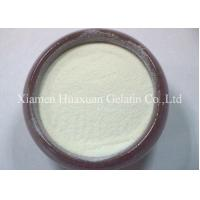 High Quality Anti-Aging Hydrolyzed collagen powder for Skin Care Manufactures