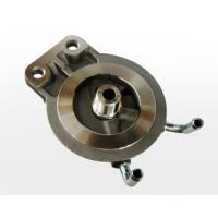 Buy cheap Fuel Pump Cover Auto Spare Parts For Mitsubishi L300 1992-1999 MB554950 from wholesalers