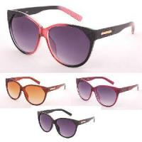 Cat Women Sunglasses (T-6069) Manufactures