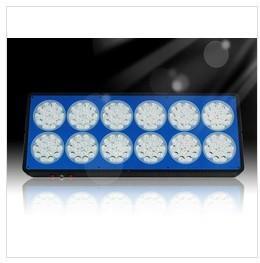 China full spectrum led grow lights ,400w Apollo Led grow lights on sale