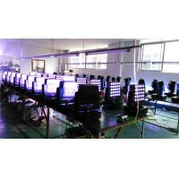 25 Pieces 10W LED Moving Head Magic Panel Light Manufactures