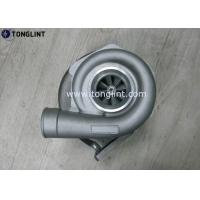 CAT3304 Engine Complete Turbocharger TO4B91 409410-0002 Earth Moving 4N6859 Manufactures