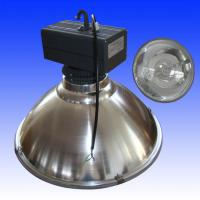 Low-frequency induction lamp - mining lamp-GC034L Manufactures