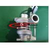 Buy cheap HX25W Diesel Engine Turbocharger 2843145 , Turbocharger For Diesel Engine from wholesalers