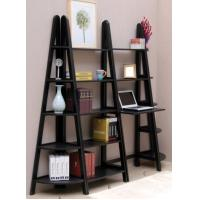 decorative bathroom accessories glass shelf with holder Manufactures