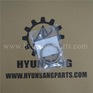 SA8230-21560 SA8230-31160 Mining Spare Parts Volvo Washer 14549410 14525536 14572137 14538765 14529758 11709263 Manufactures