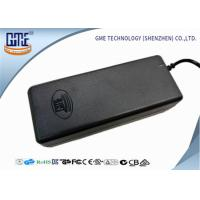 China 1.5M DC Cable CEC VI Tablet ac dc universal power adapter 24V 3A for IT Devices on sale