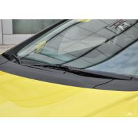 Quality Honda Fit Windshield Beam Wiper Blade Frame For Car Winddow 12'' - 26'' for sale