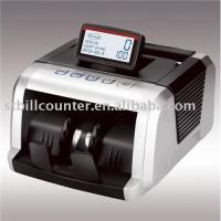 Supply Intelligent Money counter Manufactures