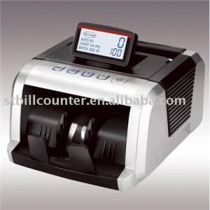 bill counter/  money counter / cash counter /coin sorter / cash sorter Manufactures