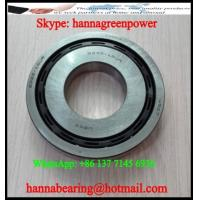 B33Z-15UR U507 Deep Groove Bearing Automotive Gearbox Bearing 33.5x76x11mm