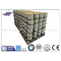China Golden Tyre Bead Wire ASTM / GB Standard For Tire Carcass And Belts on sale