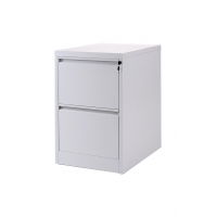 Legal Size A4 Functional 728 MM Vertical Drawer Cabinet Manufactures