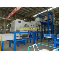 supply jf1800 Lithium battery handling equipment Stainless steel gray  8000 Manufactures