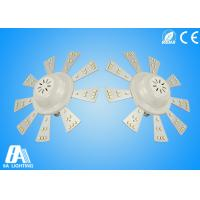 Quality Long Life And Less Heat Led Ceiling Light 15w With 6000-6500K for sale