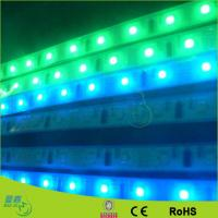 Automotive Flexible 5050 Rgb LED Ribbon Light Strips SMD Led Tape Lighting Manufactures