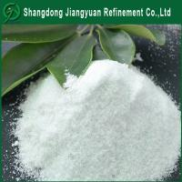 China Low Price Ferrous Sulphate 98% With Green Vitriol on sale