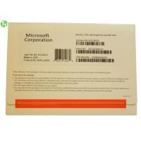 Buy cheap Genuine valid for lifetime microsoft windows 7 pro oem operating system win 7 from wholesalers
