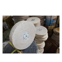 12 inches with nail sisal buff Wheels buffing wheels polishing wheels Manufactures