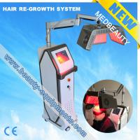 Professional Diode Laser Hair Growth, Hair Regrowth Machine Manufactures