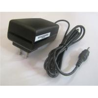 30W UL60601 Medical power source with USA plug, DC Medical power source Manufactures