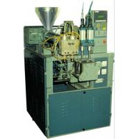 12 Liters Blow Molding Machine KAL70 Energy-saving Manufactures