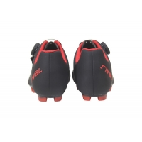 Wearproof Carbon Fiber Cycling Shoes TPU Outsole Material Manufactures