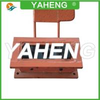 Cheap Inclined And Vertical Hole Drilling Diamond Coring Equipment For Coal / Hydrogeology for sale