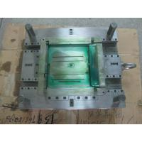 ABS / PC Coffee Machine Necessities Mold Plastic Injection Mold Making Manufactures