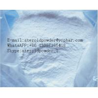 Buy cheap PTC , white, SERM,powder,liquid,Aceto-sterandryl,gaining muscle ,steroids from wholesalers